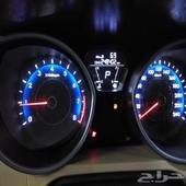 البيع سيارة النترا 2013