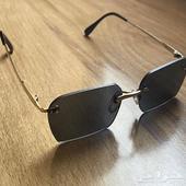 نظارة شمسيه موديل 2021 للبيع