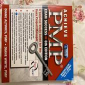 كتاب PMP