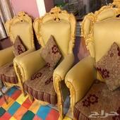 كنب نظيف شرق الرياض الروضة