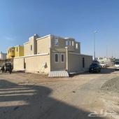 اعلان رقم ( 2 ) دور جديد للبيع مخطط الخليج الحويه