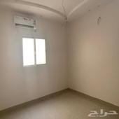 شقة للايجار ( حي المنتزه)