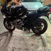 دباب ريس ابو جبعا 250cc