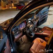 BMW 2013 للبيع المستعجل