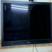 شاشة بلازما للبيع
