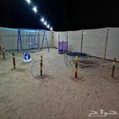 مخيم للايجار باقل الاسعار
