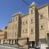 شقة للإيجار خميس مشيط حي الوسام شرق الراقي
