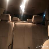 الطايف - السيارة  جي ام سي -