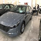 اقل سعر هيونداي للشركات والمعارض جميع سيارات هيونداي متوفره