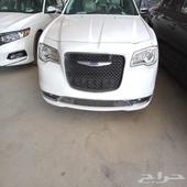كرازايلر C300 سعودي