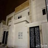 غرفة سائق للإيجار - الرياض حي البيان - الشرق