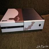 اكس بوكس ون xbox one