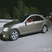 البيع سياره مرسيدس توصل ع رقم الجوال   962 7 9564 0783 صاحب