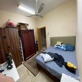 غرف نوم بالمراتب للبيع بسرعة
