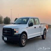 (تم البيع)فورد-F150-2015