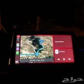 برمجة جميع مميزات بي ام Rolls MINI BMW كاربلي خرائط2021