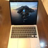 ماك بوك اير 2020   macbook air 2020