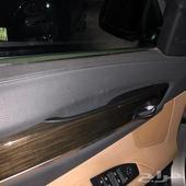 اصلاح مقابض ابواب بي ام دبليو BMW قطع ازار داخلية إكسسوارات