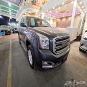جمس يوكون XL SLE موديل 2020 (سعودي)