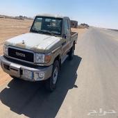 شاص 2018 سعودي فل كامل