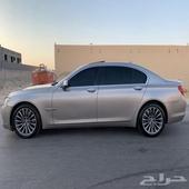 BMW 2009 للبيع