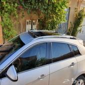 كاديلاك SRX4 2013 للبيع