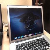 لابتوبات ماك بوك باسعار مناسبة Macbook