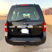 للبيع أكسبدشن 2013 سعودي