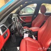 BMWi440