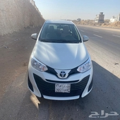 يارس 2018 ب 30 الف ارباق طالع رفرف وكبوت
