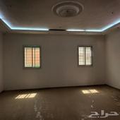 شقه كبيره وفاخره للايجار بحي الزايدي في مكة