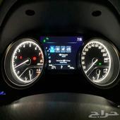 كامري 2020 V6 Sport فل كامل 6 سلندر اخت الوكالة ممشى 4000