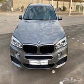 BMW2014 M kitبي ام دبليو مخزن