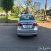 MG 350 S للبيع 2014