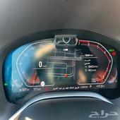 BMW 2020 730Li M kit