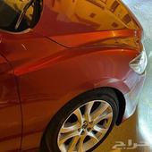 للبيع سيارة مازدا 6 - 2015 فل الفل
