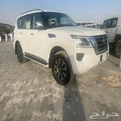 الرياض - حي العزيزيه