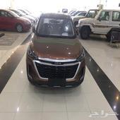 بايك X35 ايليت صيني 2021 اقل سعر نص فل