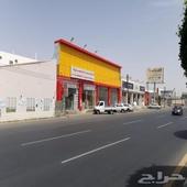 أحد رفيدة طريق الملك خالد