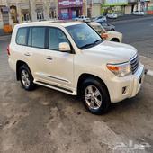 للبيع GX-R 2014 سعودي