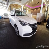 شانجان L7 فل كامل موديل 2020 (سعودي)