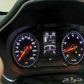 سيارة ام جي HS 2020 جديدة للبيع