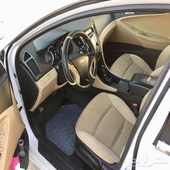 Hyundai Sonata 2024