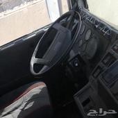 فولفو F12 للبيع