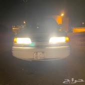 فورد 97سعودي