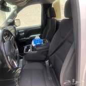 جمس سييرا 2014 فل كامل Z71