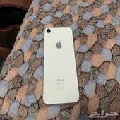 ايفون اكس ار iphone XR 64GB ( اخو الجديد )