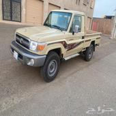 شاص 2014 سعودي نظيف