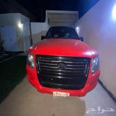 فورد اكسبلورر احمر للبيع 2008
