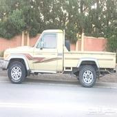 للبيع شاص 2014سعودي فيبر